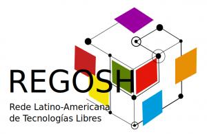 regosh-logo